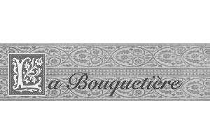 La Bouquetiere Logo