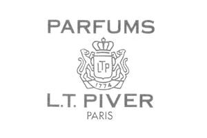 L.T. Piver Logo
