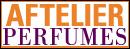 Aftelier Logo