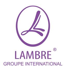 Lambre Logo