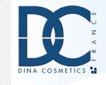 Dina Cosmetics Logo