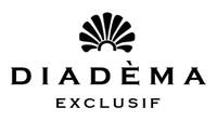 Diadema Exclusif Logo