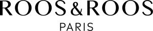 Dear Rose Logo