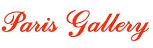 Ahjaar Logo