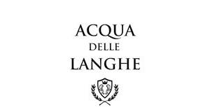 Acqua Delle Langhe Logo