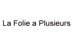 La Folie a Plusieurs Logo