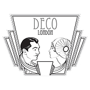Deco London Logo