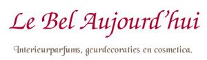 Le Bel Aujourd`hui Logo