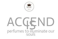 Accendis Logo