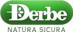 Derbe Logo