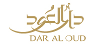 Dar Al Oud Logo