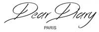 Dear Diary Logo