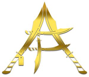 Abdul Karim Al Faransi Logo