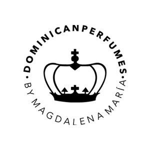 Dominican Perfumes Logo