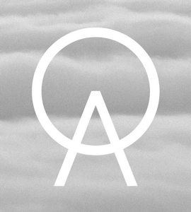 Abbott New York City Logo