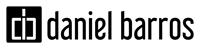Daniel Barros Logo
