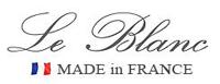 Le Blanc Logo