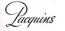 Leeming-Pacquin Logo