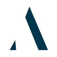 Abel Logo