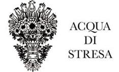 Acqua di Stresa Logo