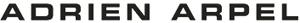 Adrien Arpel Logo