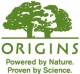 香水和古龙水 Origins