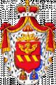 香水和古龙水 HSH Prince Nicolo Boncompagni Ludovisi