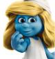 香水和古龙水 The Smurfs