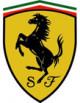 香水和古龙水 Ferrari