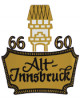 香水和古龙水 Alt-Innsbruck