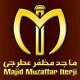 香水和古龙水 Majid Iterji