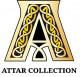 香水和古龙水 Attar Collection