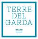 香水和古龙水 Terre del Garda