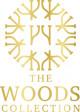 香水和古龙水 The Woods Collection