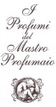 香水和古龙水 I Profumi del Mastro Profumaio