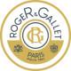 香水和古龙水 Roger & Gallet
