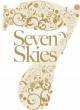 香水和古龙水 Seven Skies