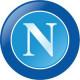 香水和古龙水 SSC Napoli