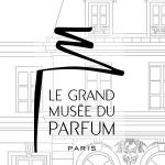 巴黎的一个新的香水博物馆