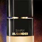 Jil Sander Simply——叠搭的艺术