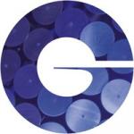 Givaudan奇华顿香水学校庆祝70周年诞辰!