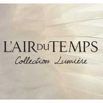 Nina Ricci(莲娜丽姿)品牌L'Air Du Temps的Lumière系列香水