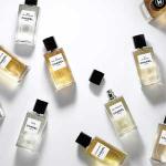 Les Exclusifs de Chanel香奈儿珍藏系列的淡香精浓度版上市