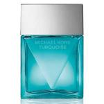 Michael Kors的Turquoise香水