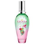 Escada(艾斯卡达)的Fiesta Carioca(卡里奥卡派对)香水