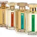 精品汇集: L'Artisan Parfumeur(阿蒂仙之香) (2016)