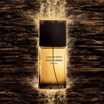 Issey Miyake(三宅一生)的L`Eau d`Issey Pour Homme Noir Ambre香水