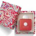 Amouage(爱慕)的Bracken Woman香水