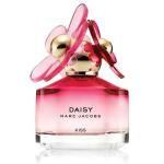 Marc Jacobs(马克雅克布)的Daisy Kiss系列香水