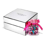 Victoria's Secret(维多利亚的秘密)的Bombshell Luxe和Eau So Party两款香水